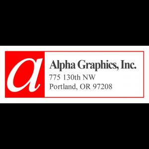 alpha_label