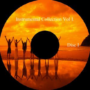 instrumental_cd2